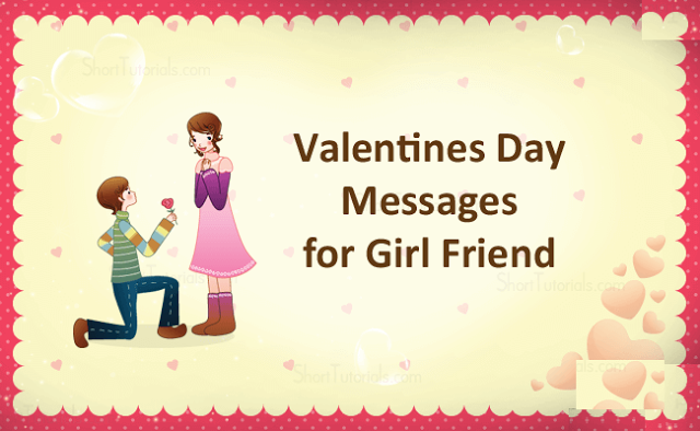 valentine s day card messages valentines messages pinterest