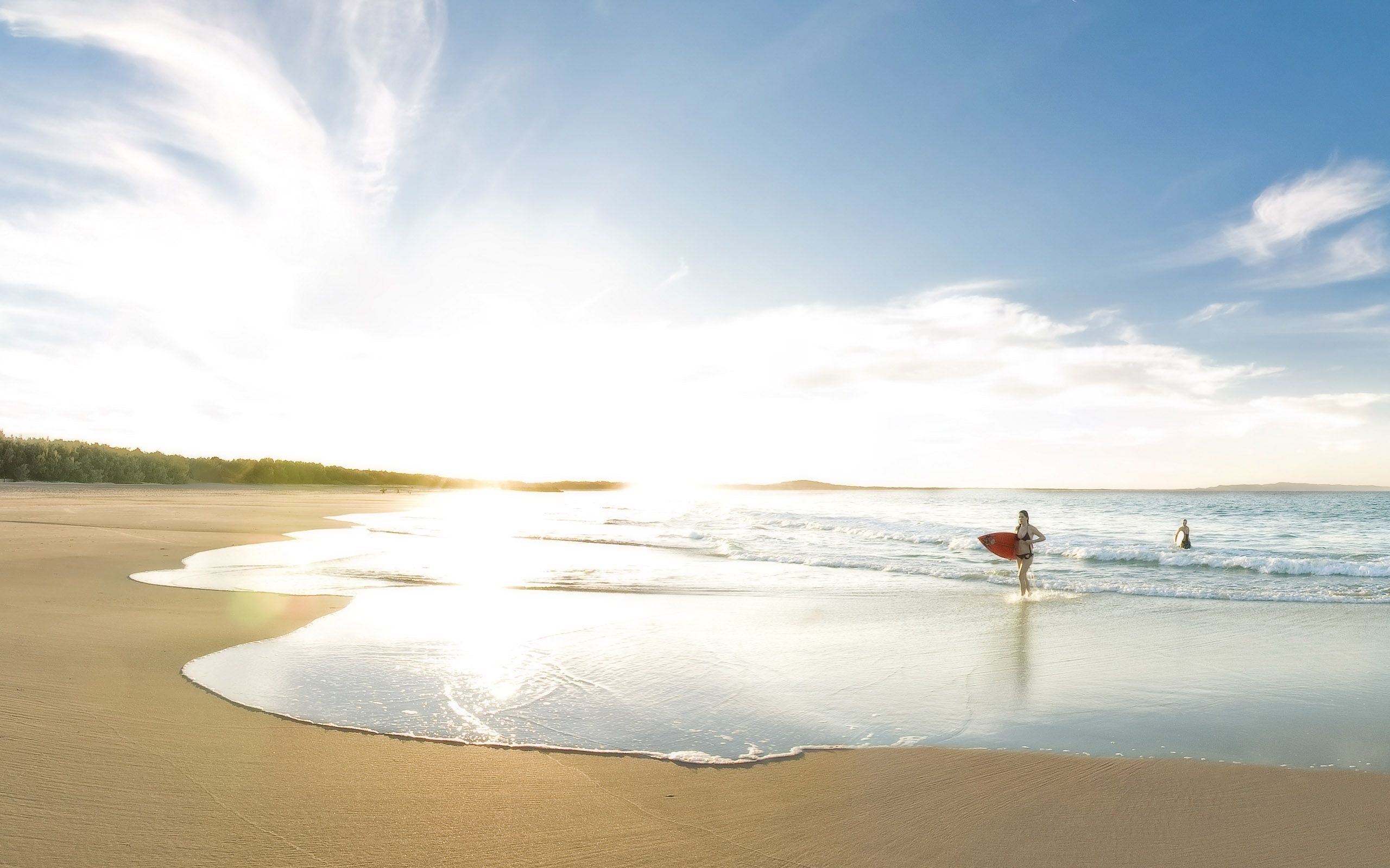 surfing wallpaper for desktop background (linch holiday 2560x1600