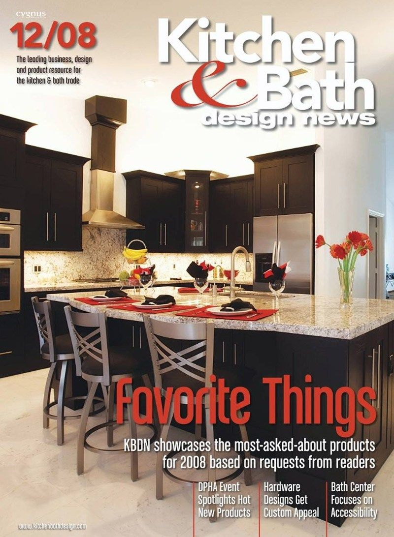 Magazine Home Design Magazine Bath Design Kitchen Magazine Kitchen Bathroom Designer Magazine Kitchen Design Photos Magazine Home Design Magazine Bath Design K