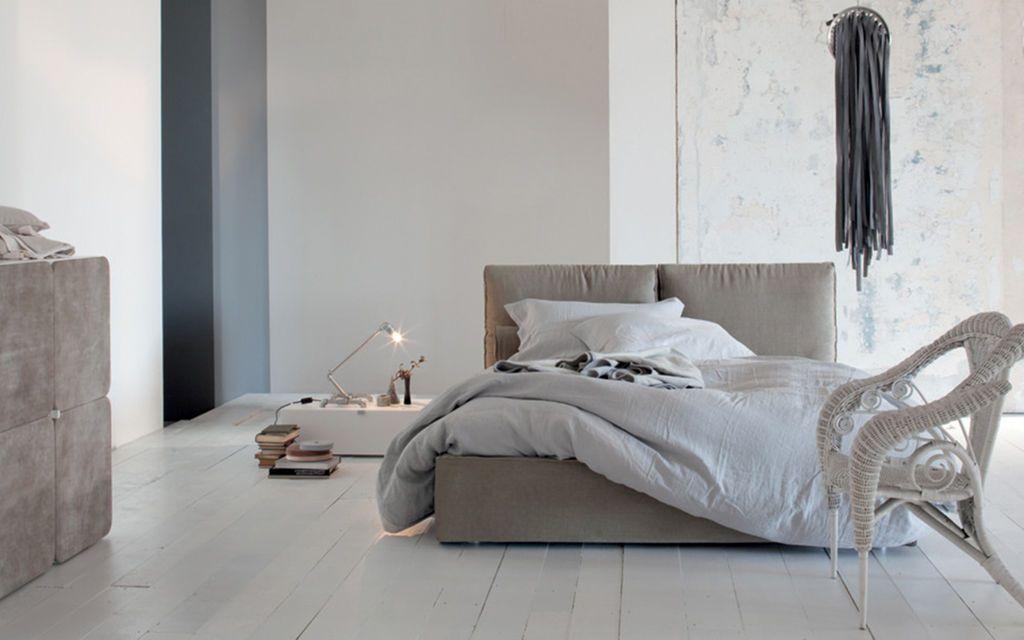 Twils Letto Matrimoniale Moderno.Ada Letto Matrimoniale By Twils In 2019 Twils House Design Bed