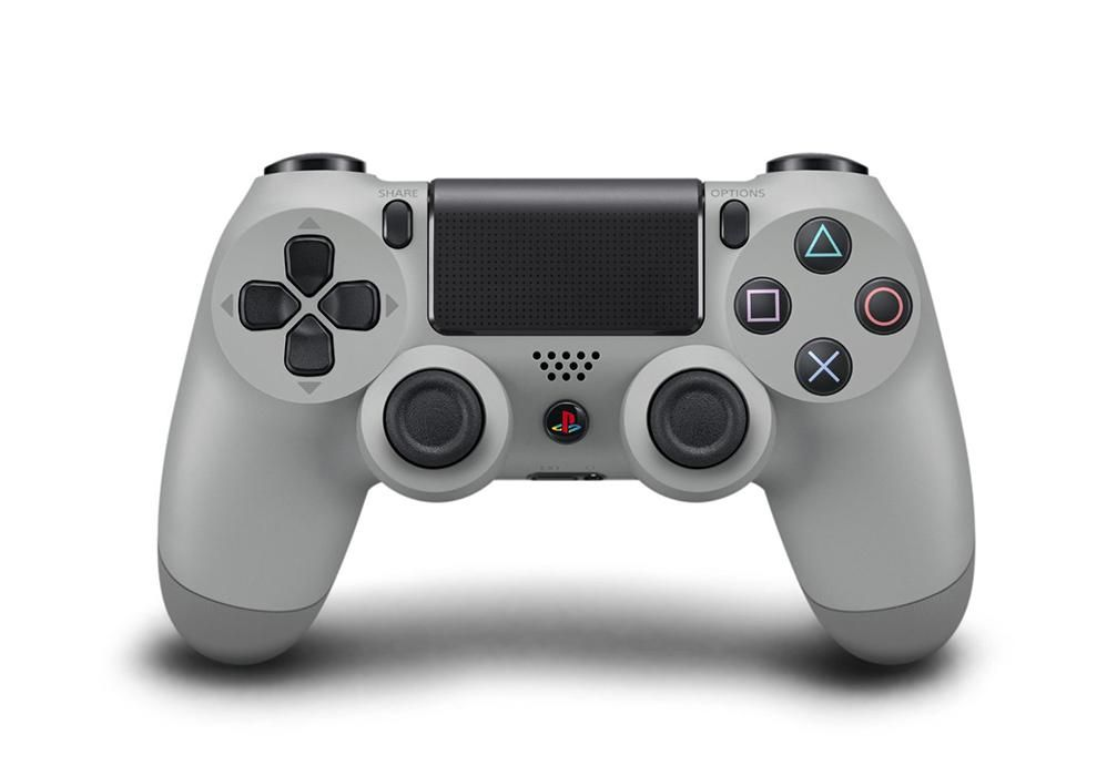 Gaming Deals Uk On Twitter Dualshock Video Game Console Game Controller