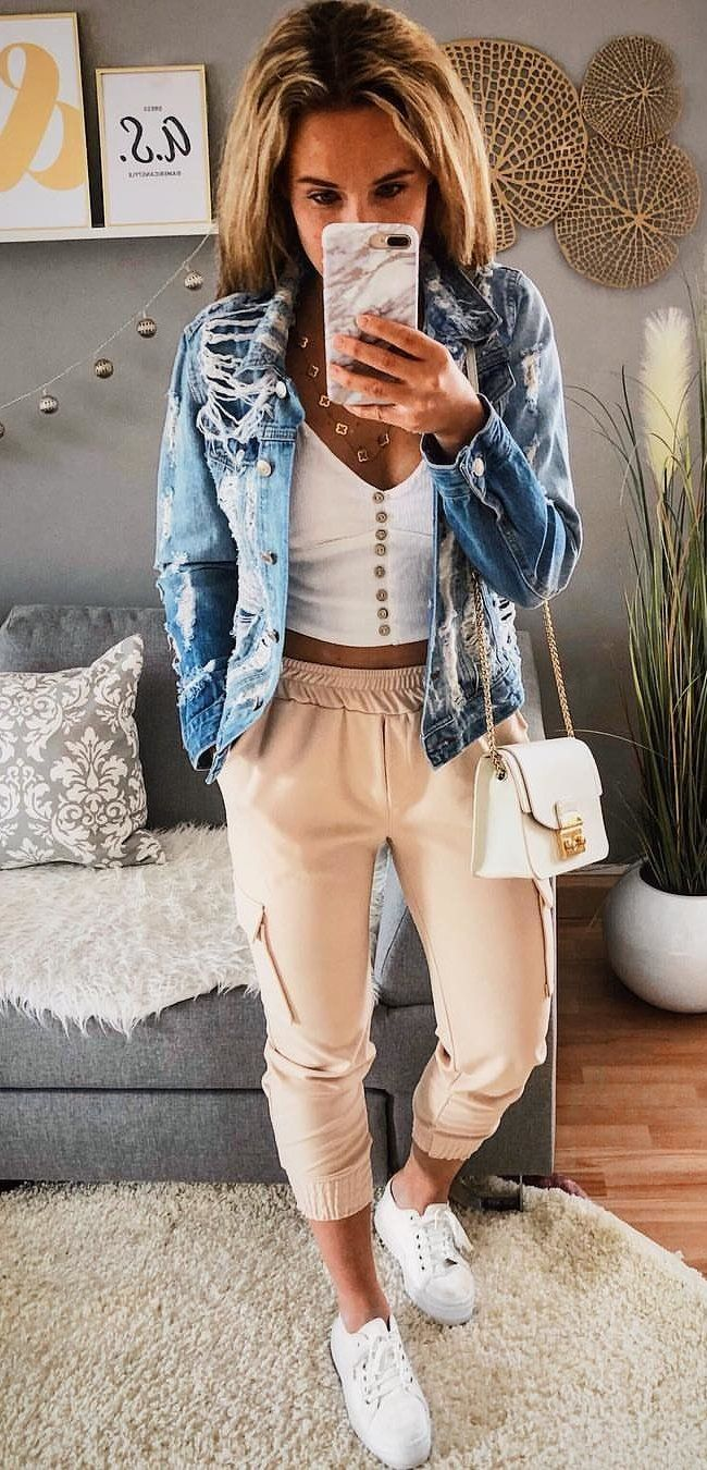 Home Blend Of Bites Preppy Outfits Chic Outfits Cute Summer Outfits [ 1350 x 650 Pixel ]