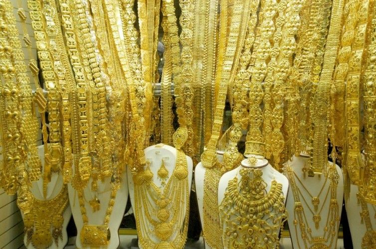 dubai gold souk online shopping Google zoeken DUBAI Pinterest