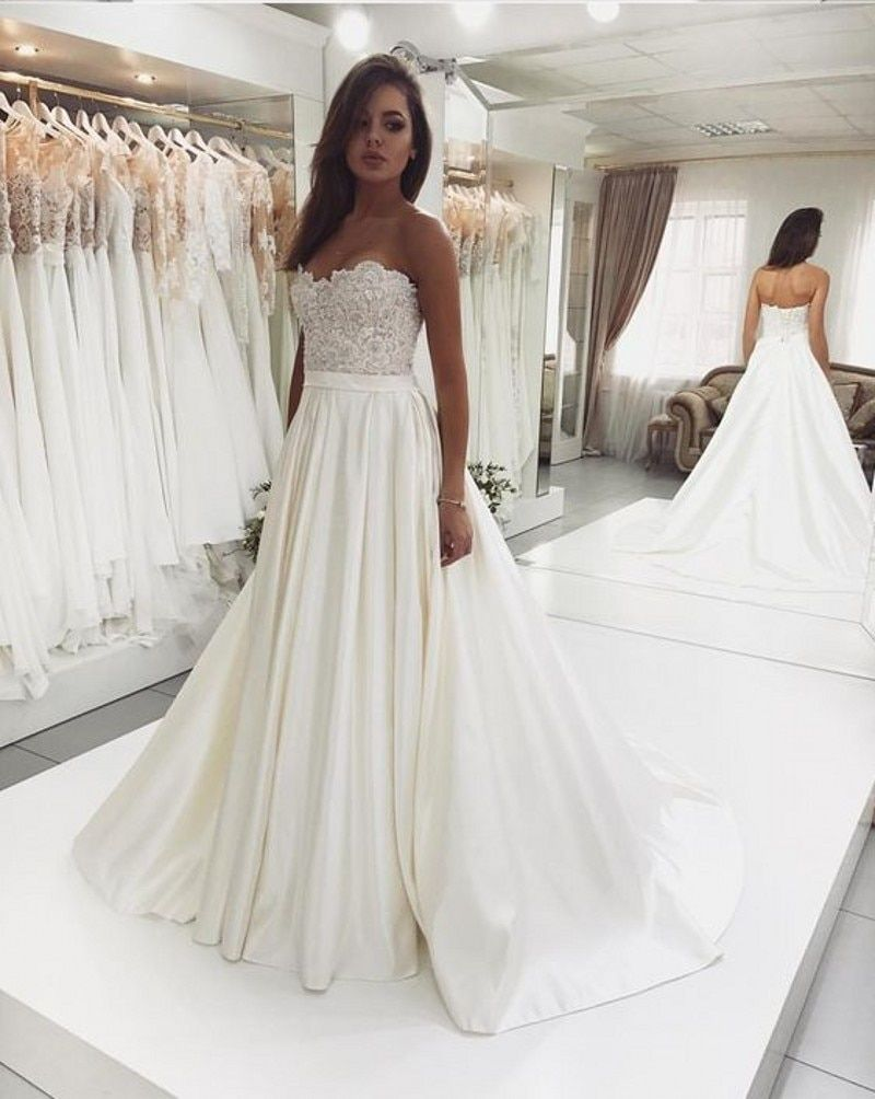 Cb8bc6946d2739868f5d7d3a2b178801 Conew1 In 2019 Wedding