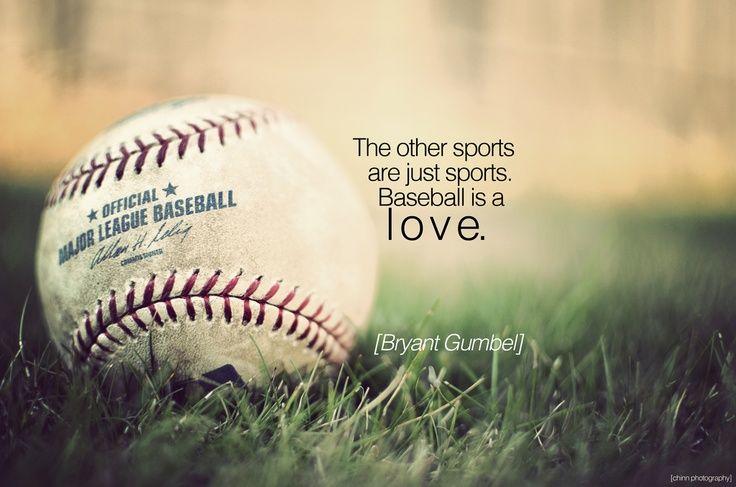 Use Your Words Home Decor Ideas Baseball Quotes Baseball Season Better Baseball