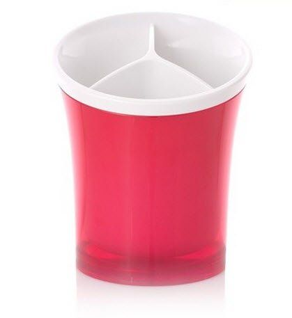 Tenby Living Utensil Holder with Water Drain (Red) Tenby Living http://www.amazon.com/dp/B0148AFHVY/ref=cm_sw_r_pi_dp_-ejAwb1738MD2