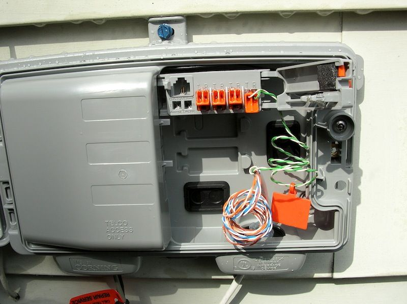 Telephone Wiring Diagram Itt Get Free Image About Wiring Diagram
