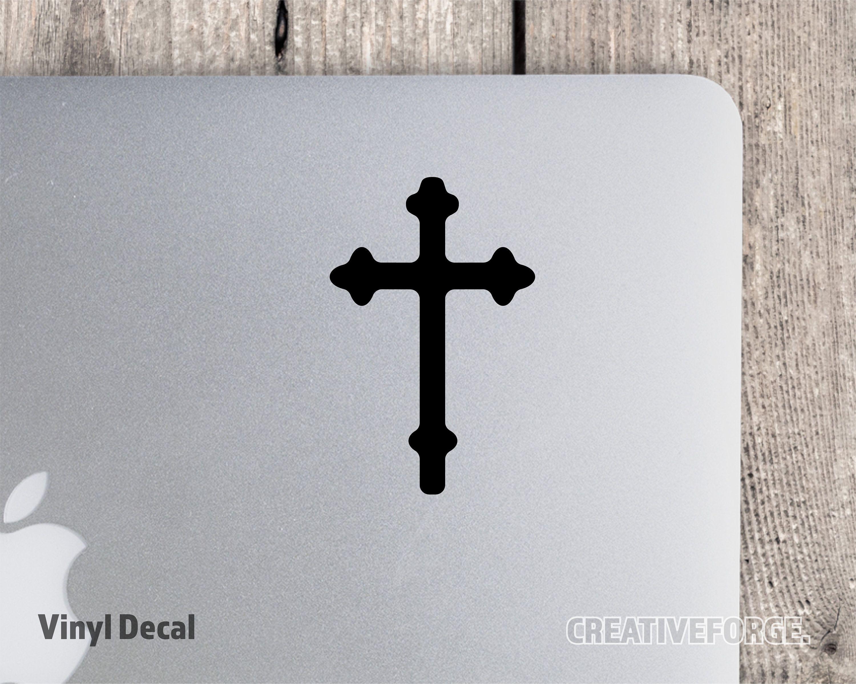 Pin On Vinyl Car Laptop Decals [ 2398 x 3000 Pixel ]