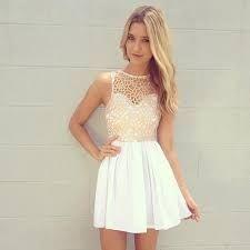 Image result for cute dresses for girls tumblr