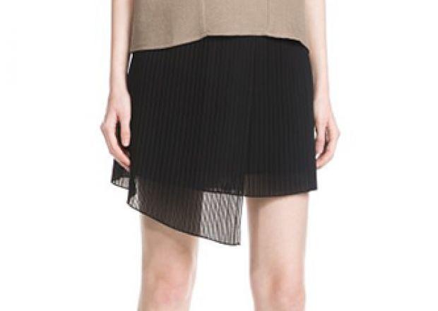 skirts at work Short