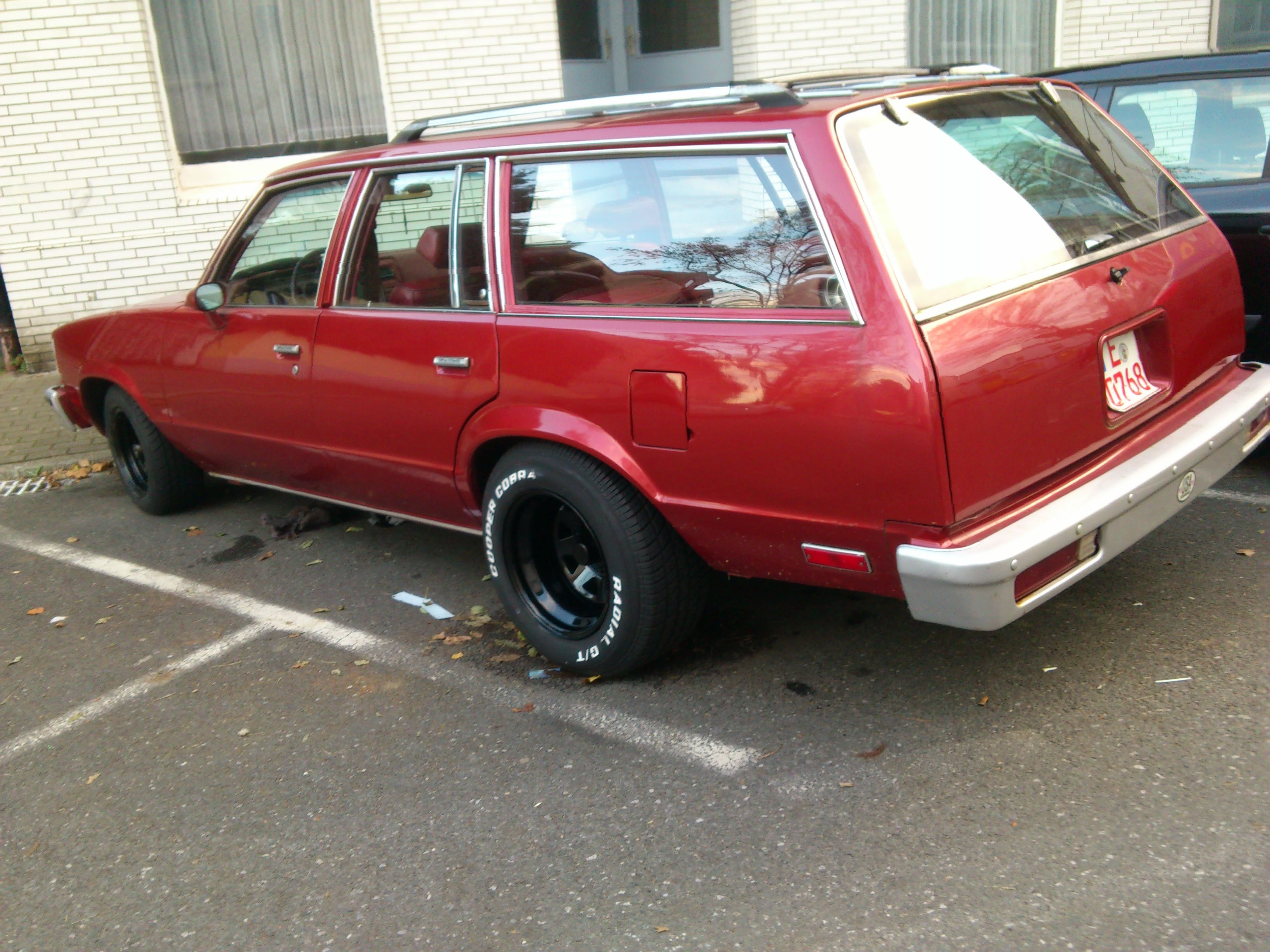 Wagon Picture Thread With Images Wagon Cool Cars Station Wagon