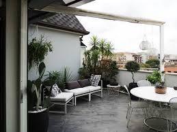 Arredamento Eclettico ~ Risultati immagini per arredamento eclettico italiano balconi
