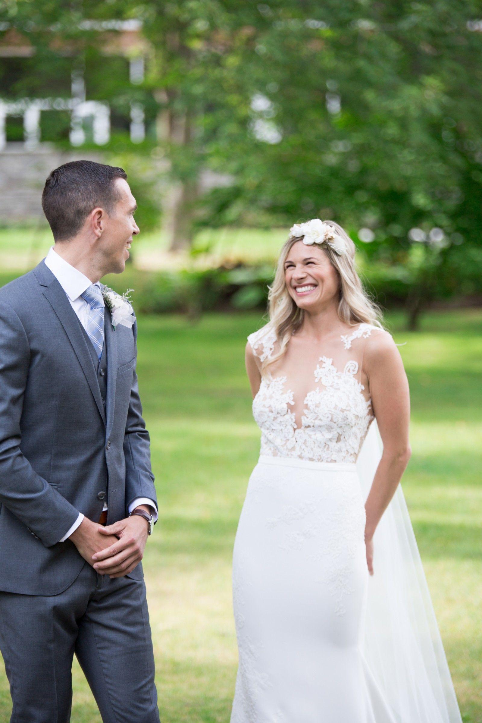 Pre owned wedding dress  Pronovias Vicenta PreOwned Wedding Dress  Wedding dress Weddings