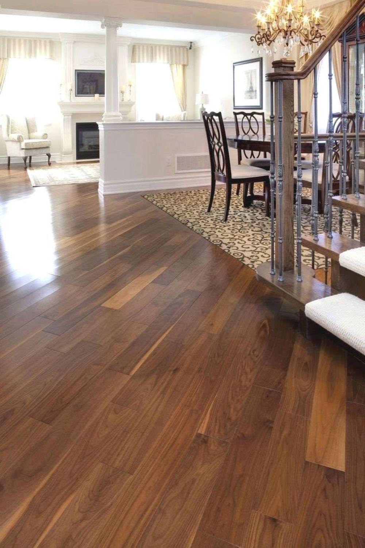 Replacing Laminate Flooring With Hardwood Hardwood Floors Wood Floor Colors Engineered Wood Floors