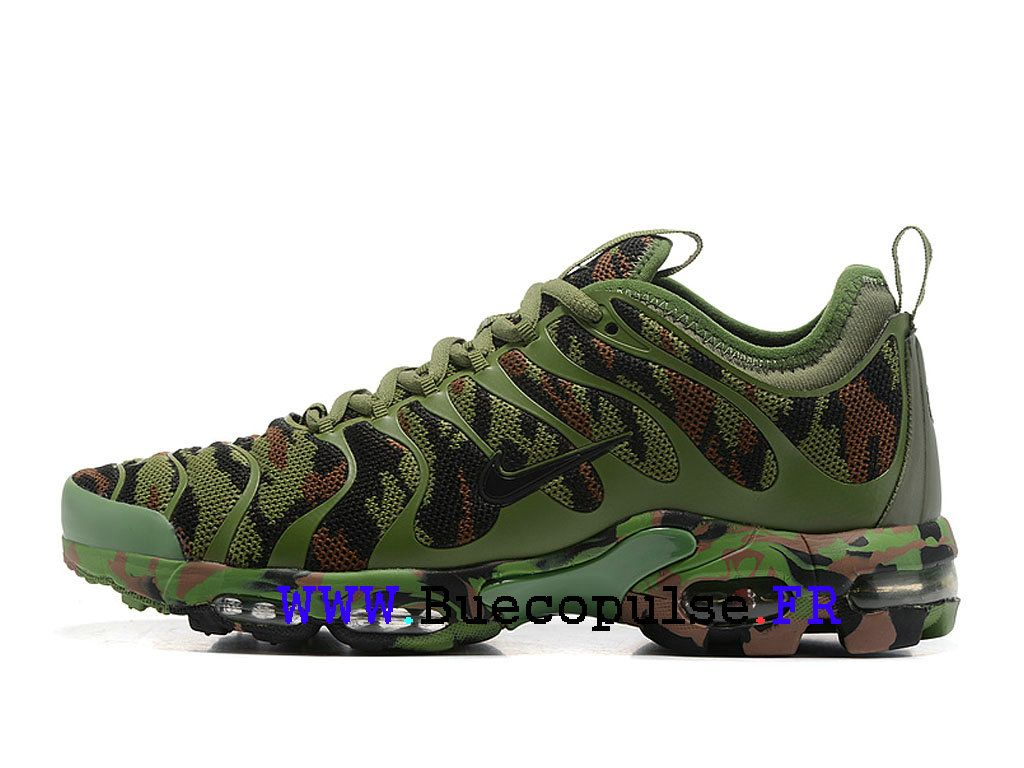 first look superior quality great quality Chaussures Nike Air Max Plus T… | http://www.buecopulse.fr ...