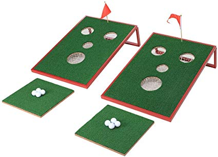 Golf Arcade Game Best Buy