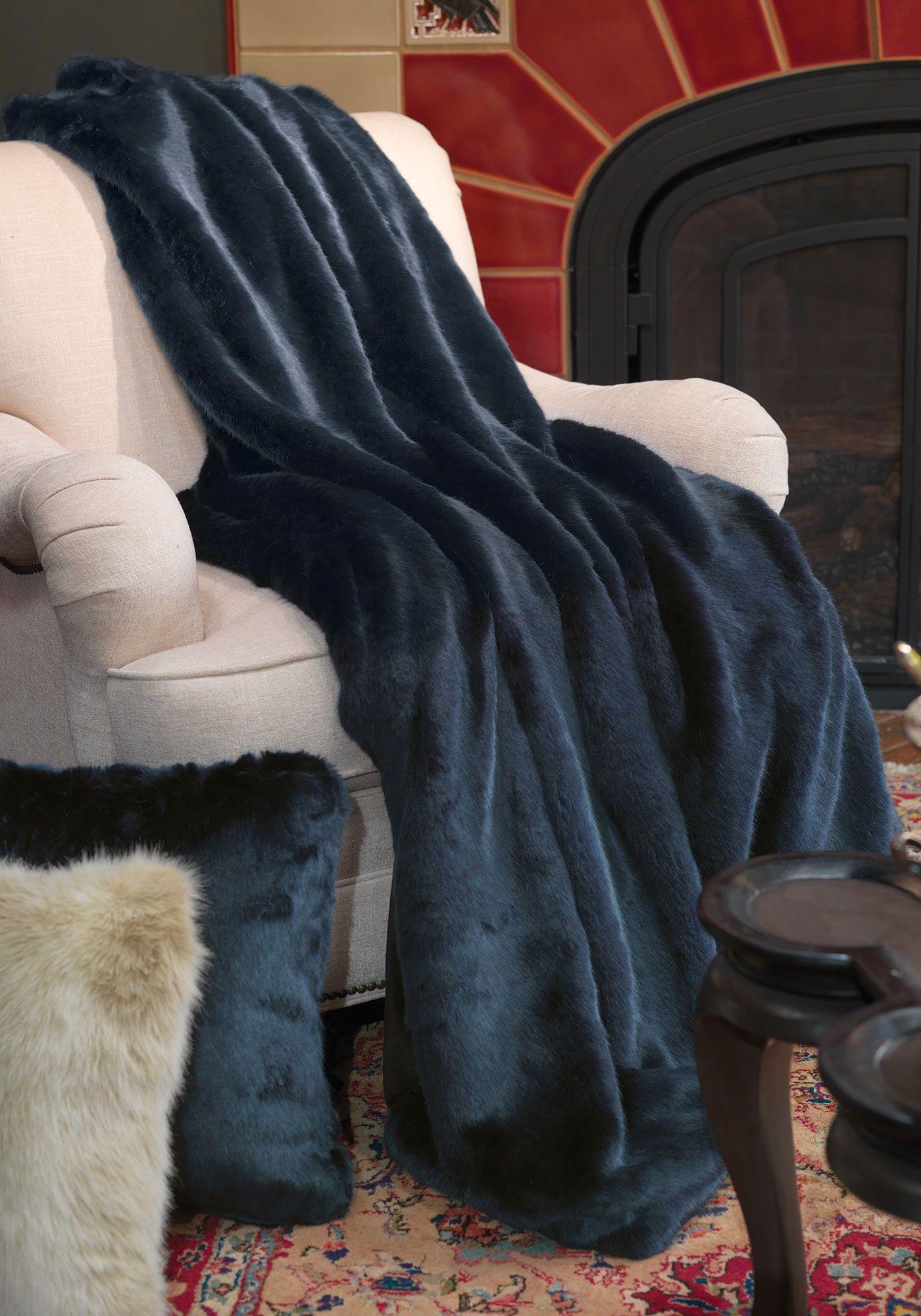 Designer Throws Luxury Modern Throwsluxury