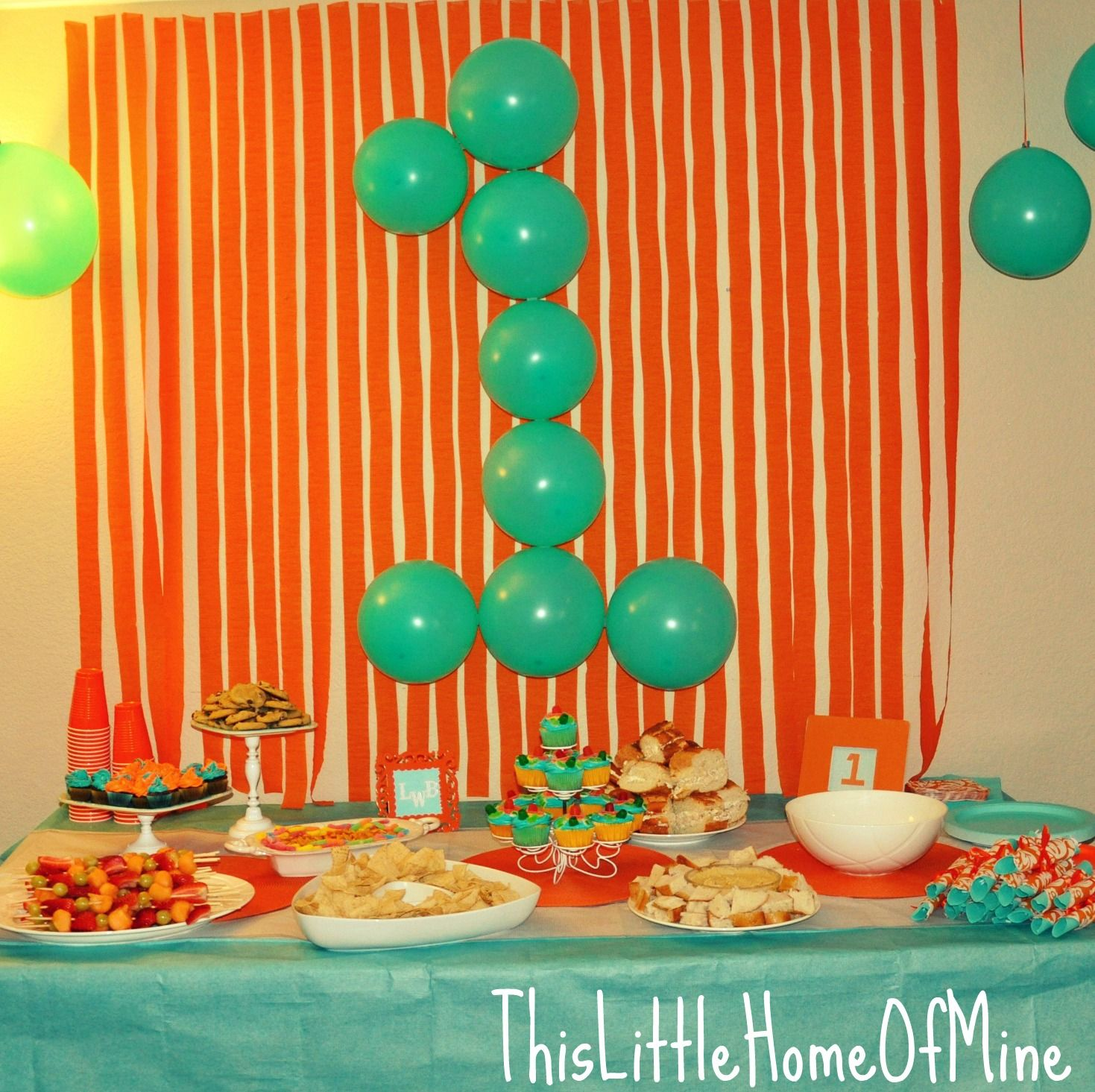 birthdaydecorationimagesathomeforhusbandbirthdaybirthday