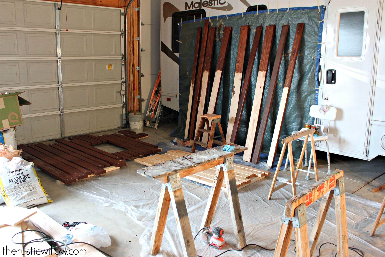 Diy fort bed minecraft bed diy fort bed fort