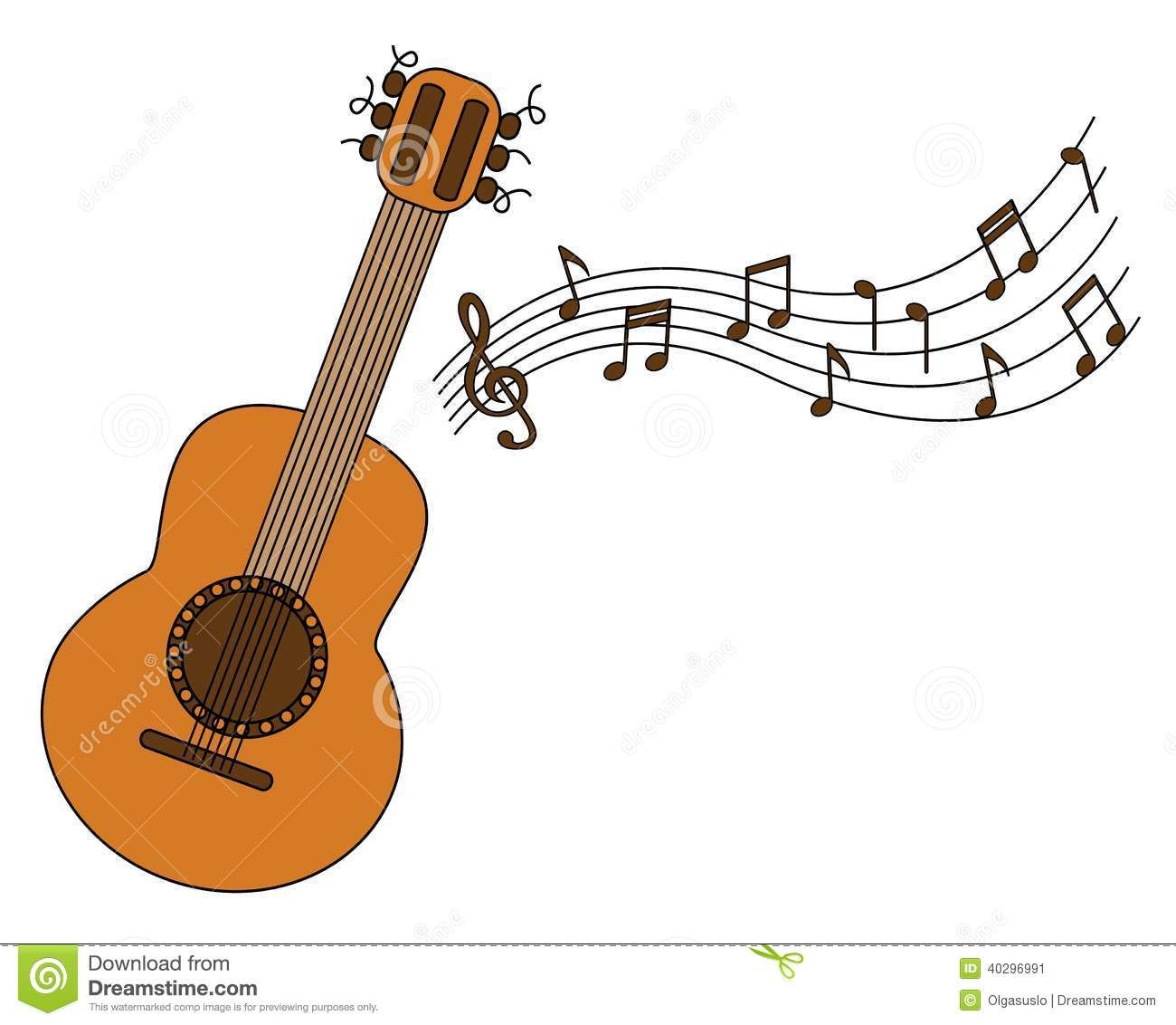 Pictures Of Guitars Cartoon Yahoo Image Search Results Guitar Pics Guitar Guitar Stand