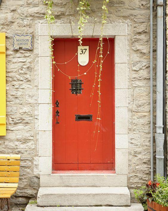 front door photographyImage result for cheery english cottage doors  Cheery Front Doors