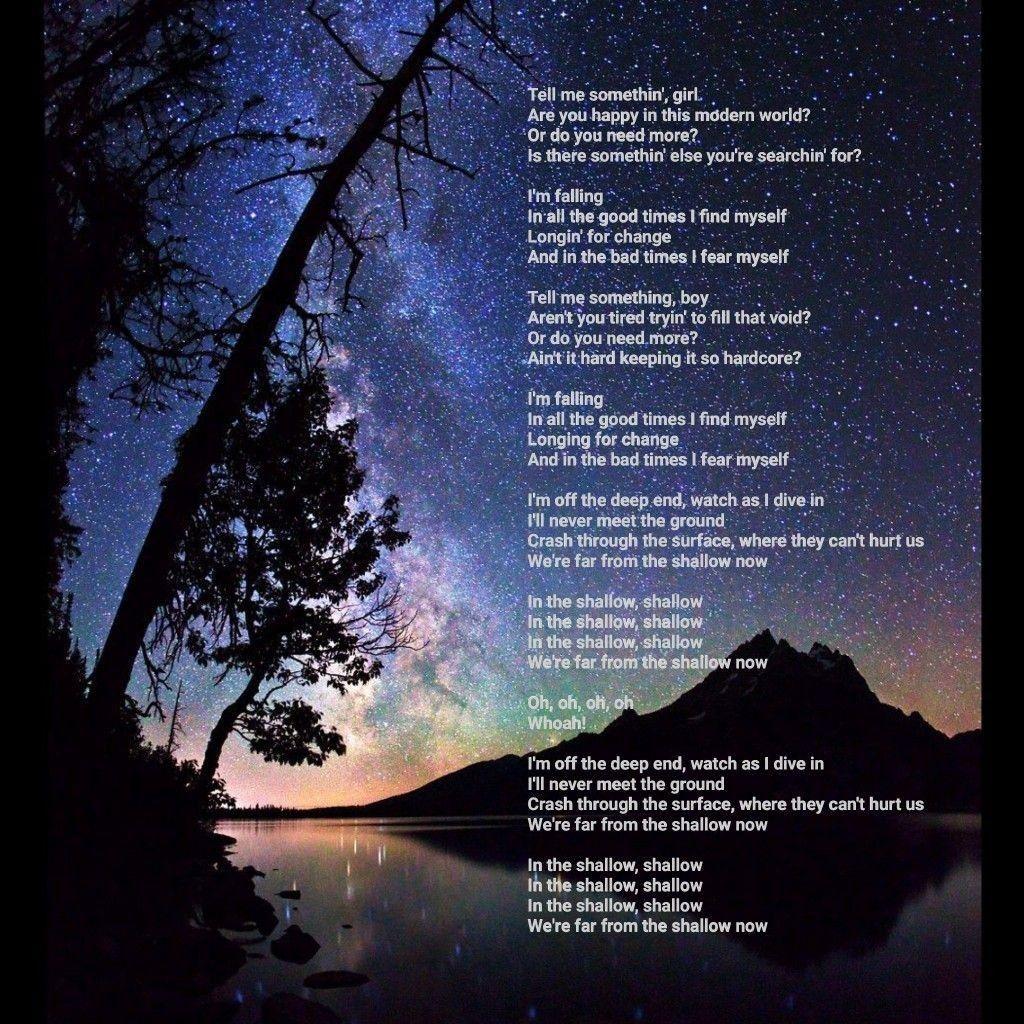 Pin by Ria on Song lyrics | Music lyrics, My love lyrics, Lyrics
