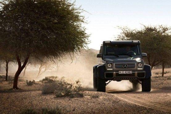 Algarve Dagsafari Met Een Jeep Prachtige Landschappen Algarve