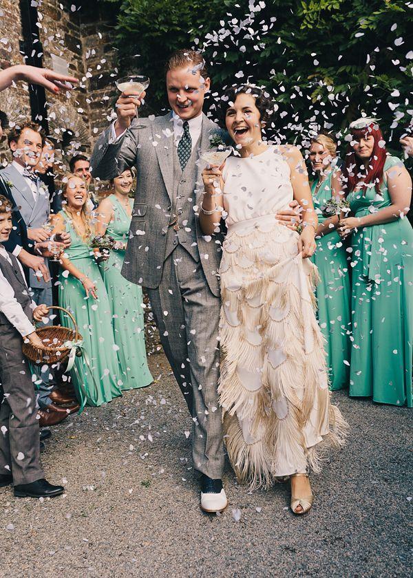 Matrimonio In Jazz : Matrimonio eventi cerimonie mariangela cofone jazz trio