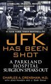 JFK Has Been Shot - I must read this book. Read Killing Kennedy and Killing Lincoln. Now I am a history buff in the making lol!