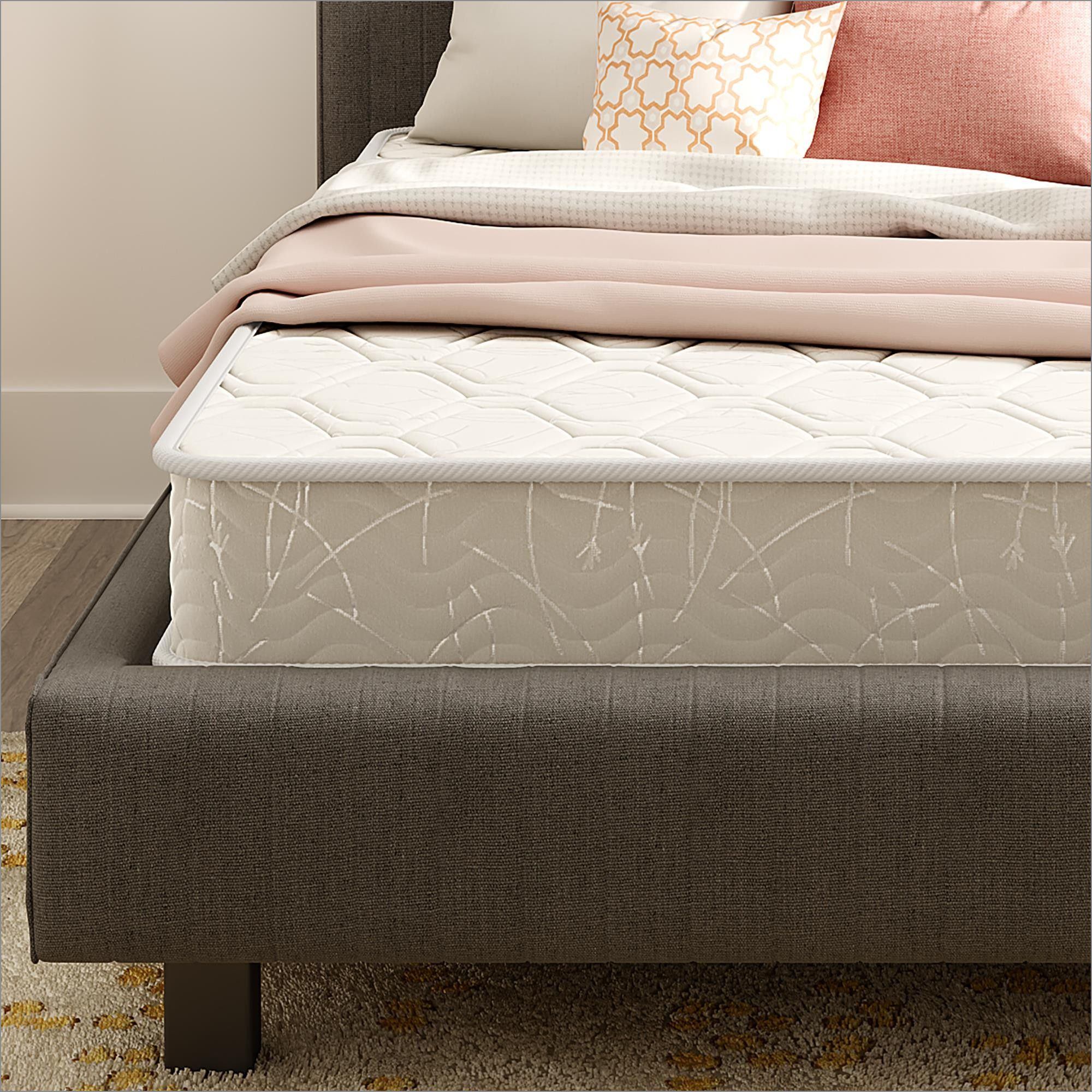 Furniture Row Mattresses Check more at https//www