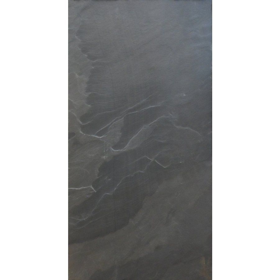 avenzo x castle grey slate wall and floor tile first grade natural stone suitable for floor and wall unglazed natural split