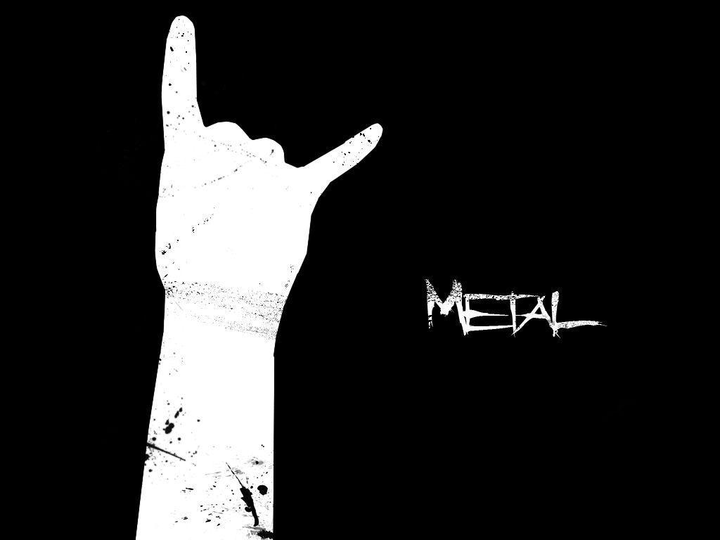 Hd Metal Wallpapers Metallic Backgrounds For Free Desktop Download Heavy Metal Guitar Heavy Metal Music Music Wallpaper