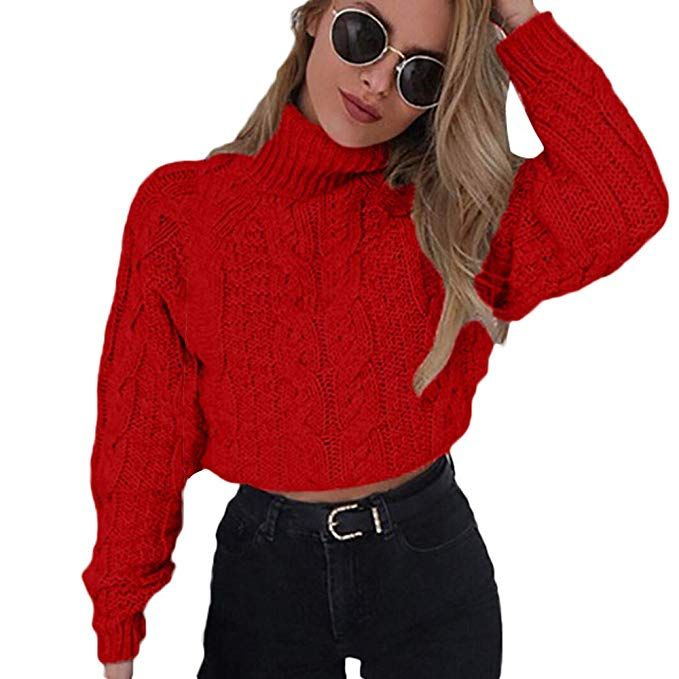 JiaMeng Herbst Sweatshirt Frühling Outwear Tops Damen oCWdrxBe