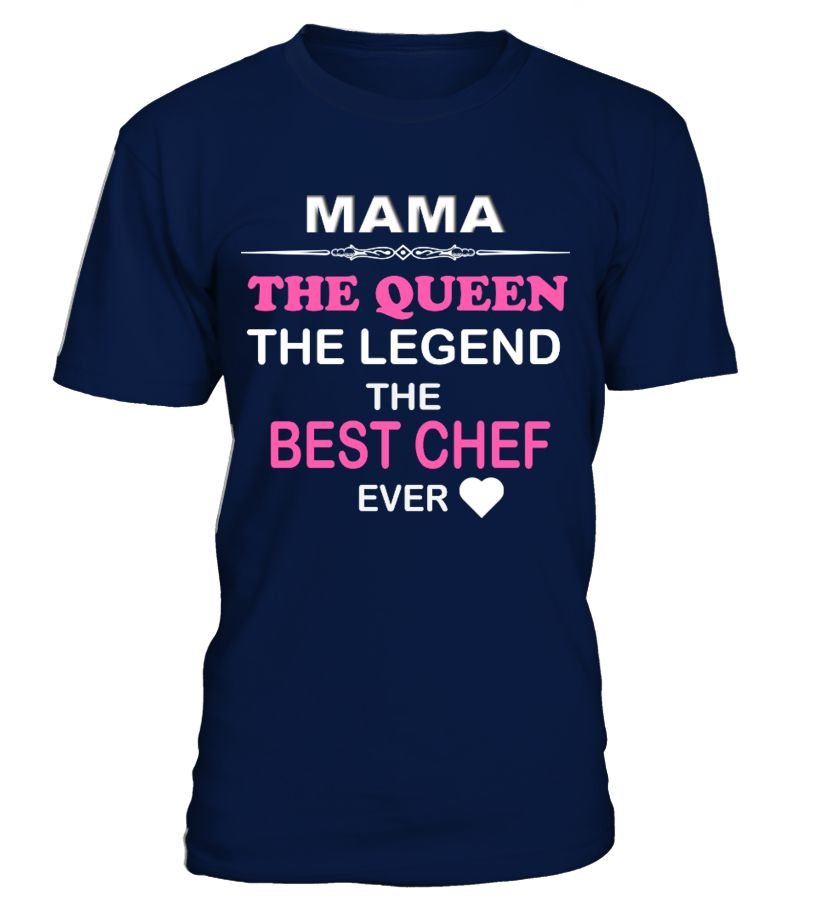 FEW DAYS LEFT - GET YOURS NOW!!!   => Check out this shirt by clicking the image, have fun :) Please tag, repin & share with your friends who would love it. #mothers #mom #grandma #hoodie #ideas #image #photo #shirt #tshirt #sweatshirt #tee #gift #perfectgift #birthday #Christmas