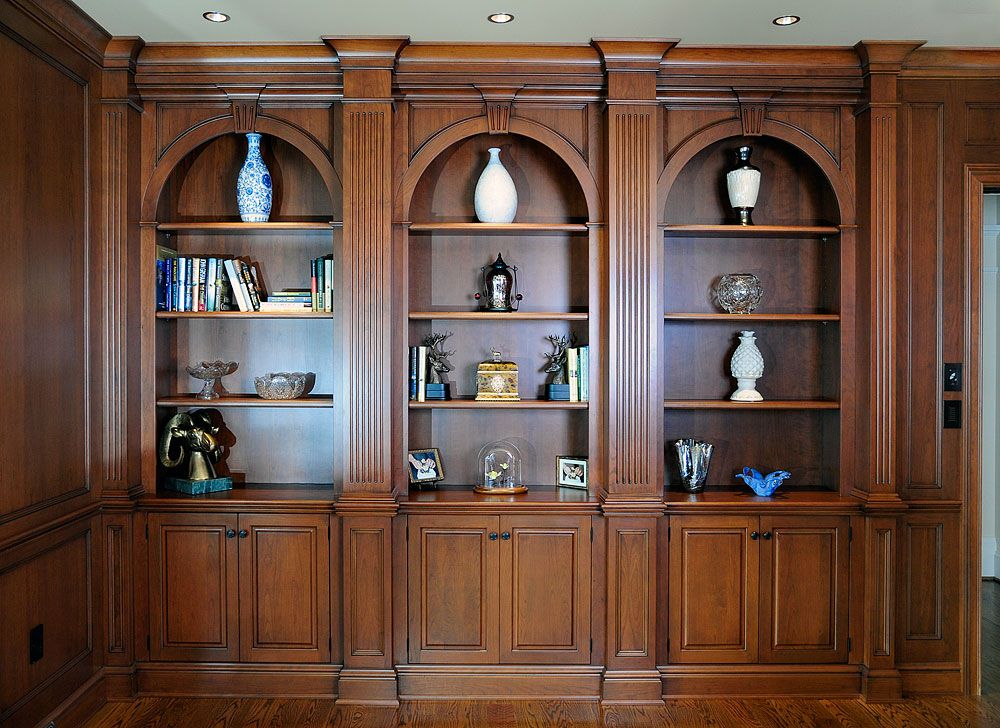 Elegant Cherry Wood Bookcases Diy Home Decor For Teens Cherry Bookcase Wood Bookcase