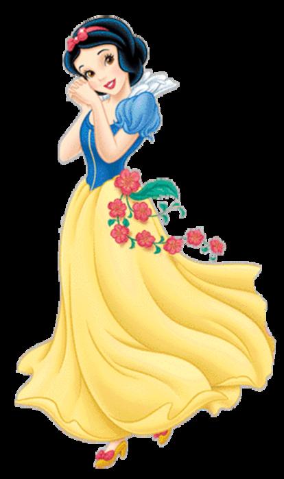 Tubes Dessins Animés Blog De L Ile De Kahlan Snow White