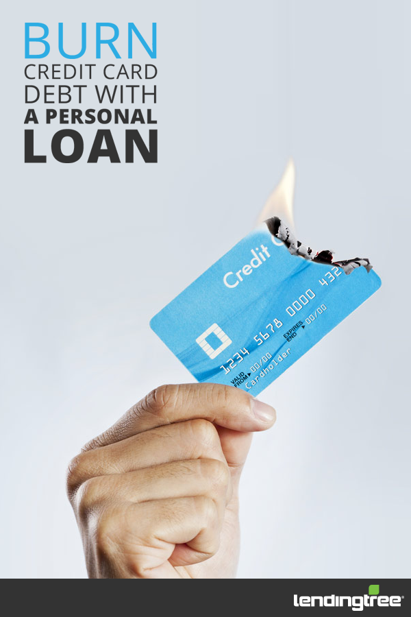 Why Pay Exorbitant Interest Rates When You Don T Have To Consolidate Your Credit Car Balance Transfer Credit Cards Personal Loans Consolidate Credit Card Debt