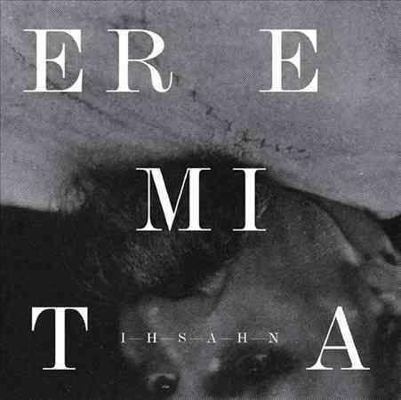 Ihsahn - Eremita (2012)