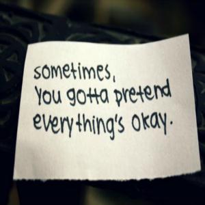 Sad Lonely Depressing Depression Quotes 16 Bipoletry Pinterest
