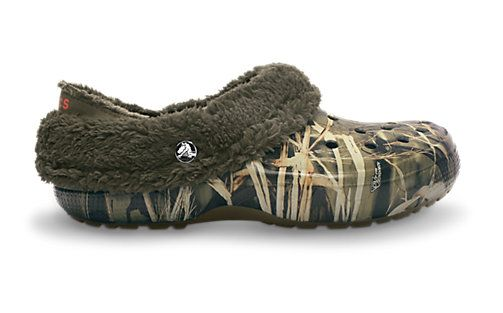 0fa47d24eaa8 Men s Mammoth EVO Realtree® Clog