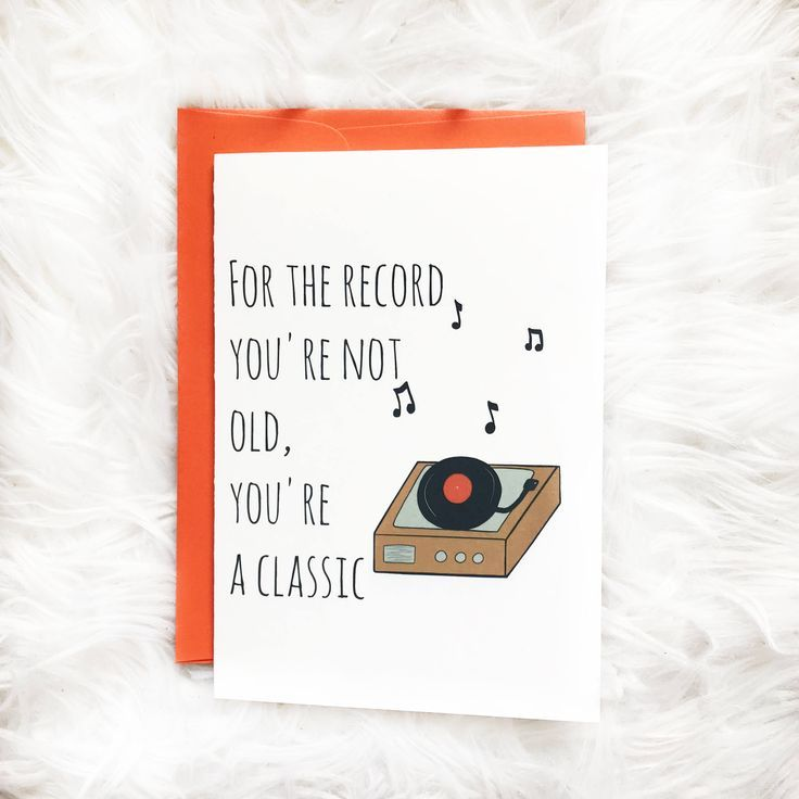 40. Geburtstagskarte, süße Wortspielkarte, 30. Geburtstagskarte, ... #moms50thbirthday