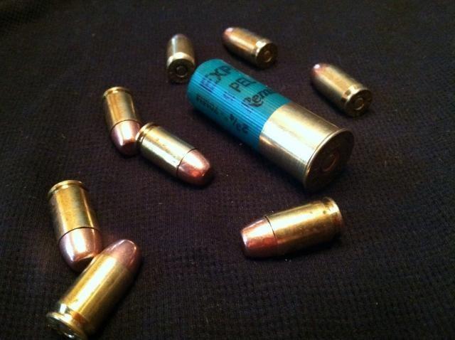What Does It Take To Be A Forensic Ballistics Expert Ballistics Forensics Criminology