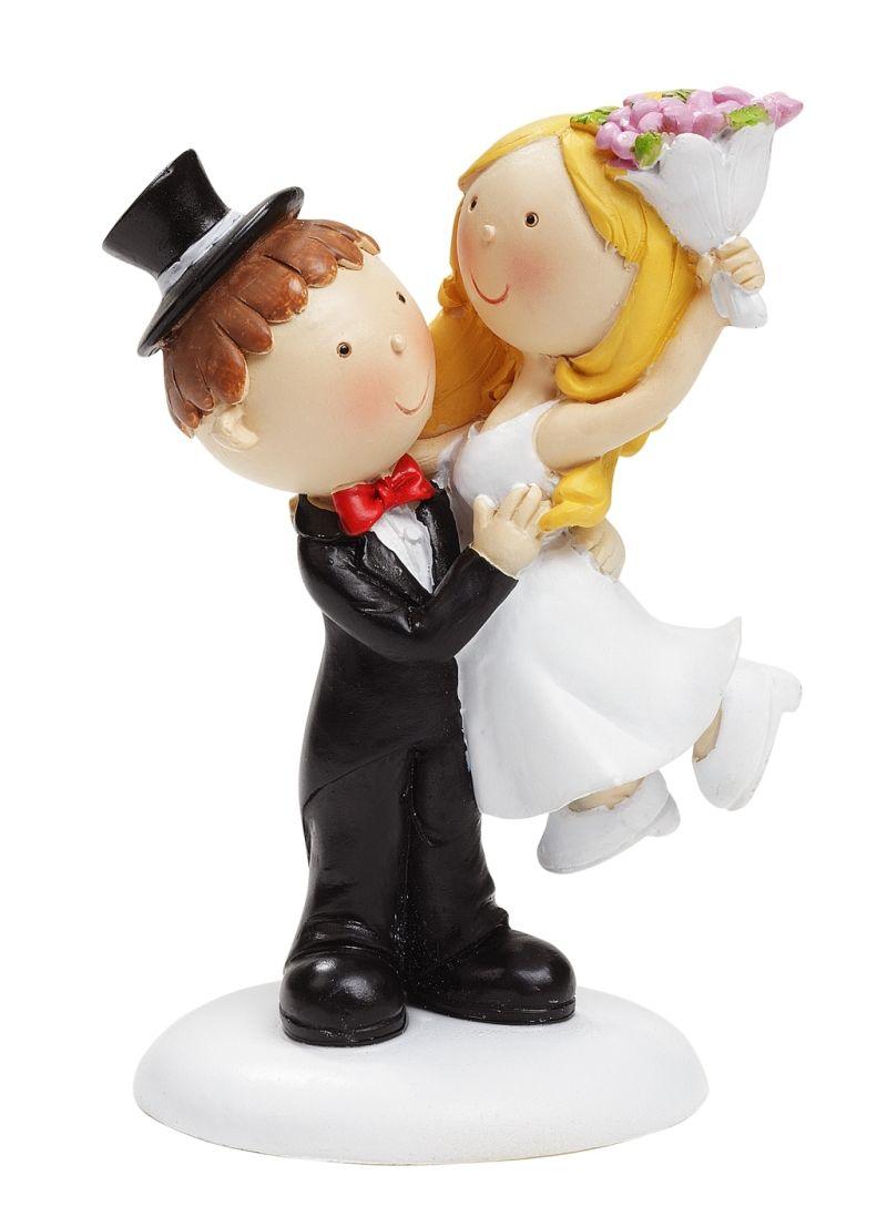 Tortenfigur Kissing Tortenaufsatz Tortendeko Hochzeitstorte Hochzeit