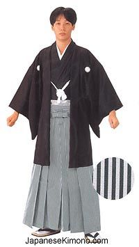 Japan Wannabe Wafuku The Difference Between Kimono And Yukata