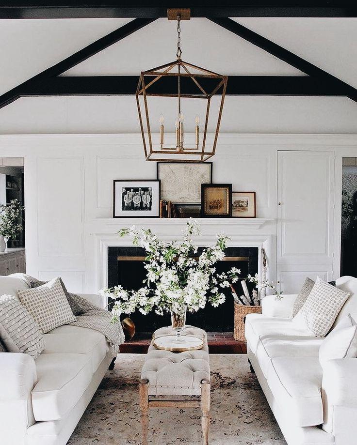 living room decor living space love