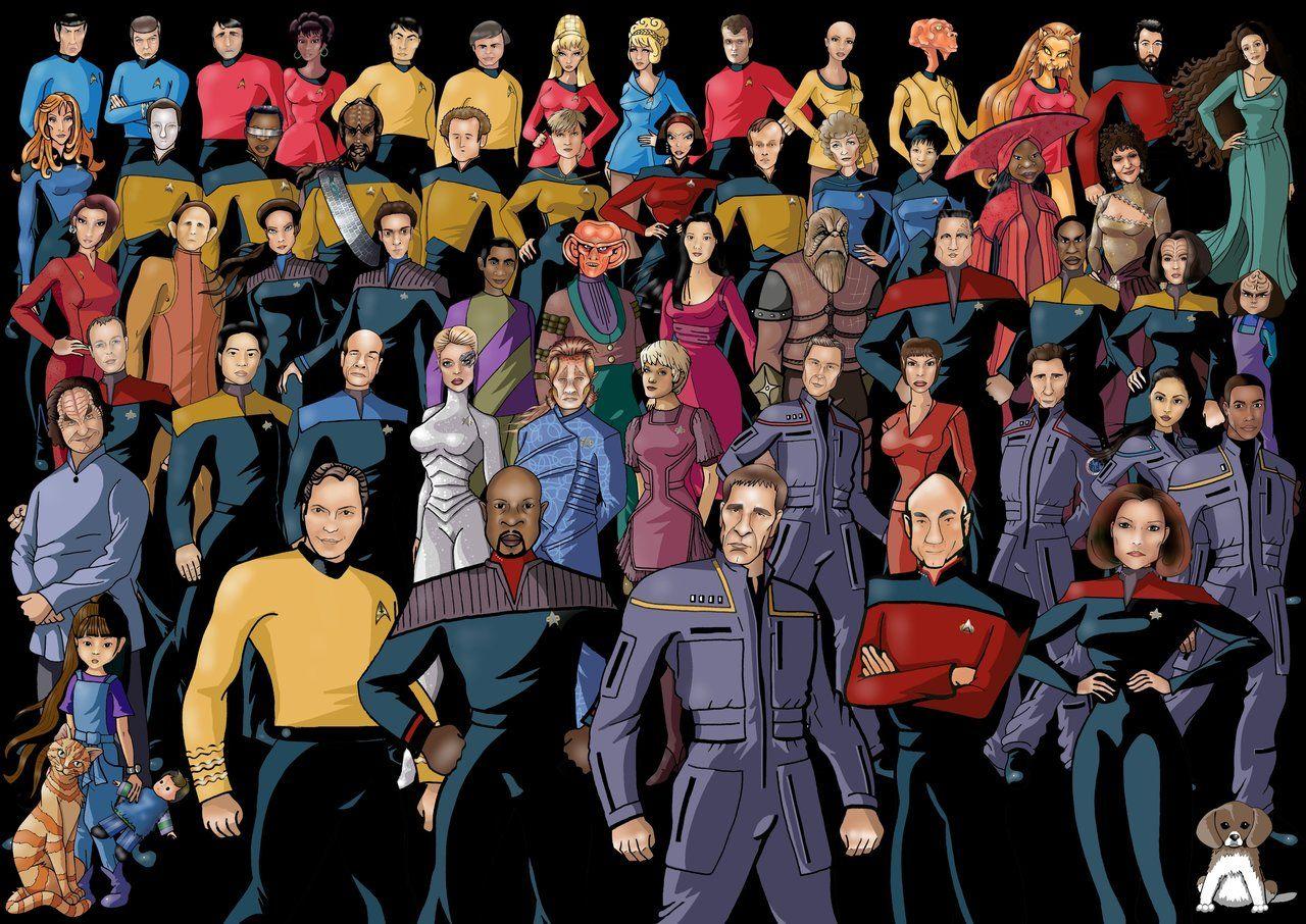 Black Power Africa Fist Pan African Pride Fashion Womens Graphic Long Sleeve T Shirt Star Trek Crew Fandom Star Trek Star Trek Art