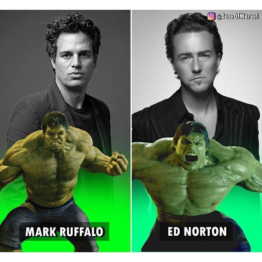 Free Comic Book Day Hulk Heroclix: Pin By Drew Gutman On HULK EVELOUTI ON