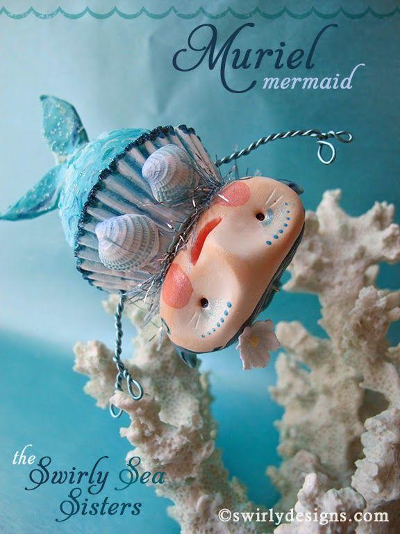 Swirly Designs By Lianne Amp Paul Http Swirlydesignsblog