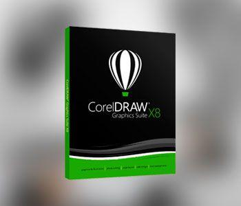 Ascii Nfo Tools 2017 Dragons Dungeon Com Graphic Design Software Coreldraw Web Design Font