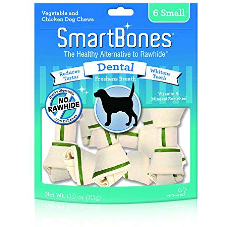 N Bone Puppy Teething Treats Uk 2021